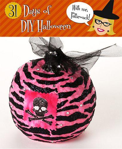 another no carve: Child Pumpkin, Crafts Ideas, Diy Halloween, Halloween Fun, Halloween Pumpkins, Love It, Children, Best Brownies, Wild Child