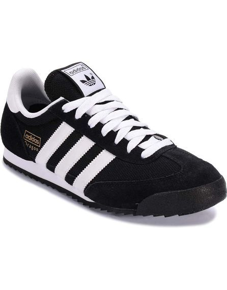 Tênis Adidas Originals Dragon