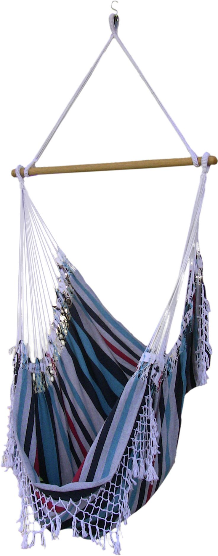 Vivere Hammocks Brazilian Hammock Chair U0026 Reviews | Wayfair