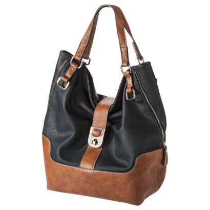 10 best Purses & Bags images on Pinterest | Mossimo supply co ...