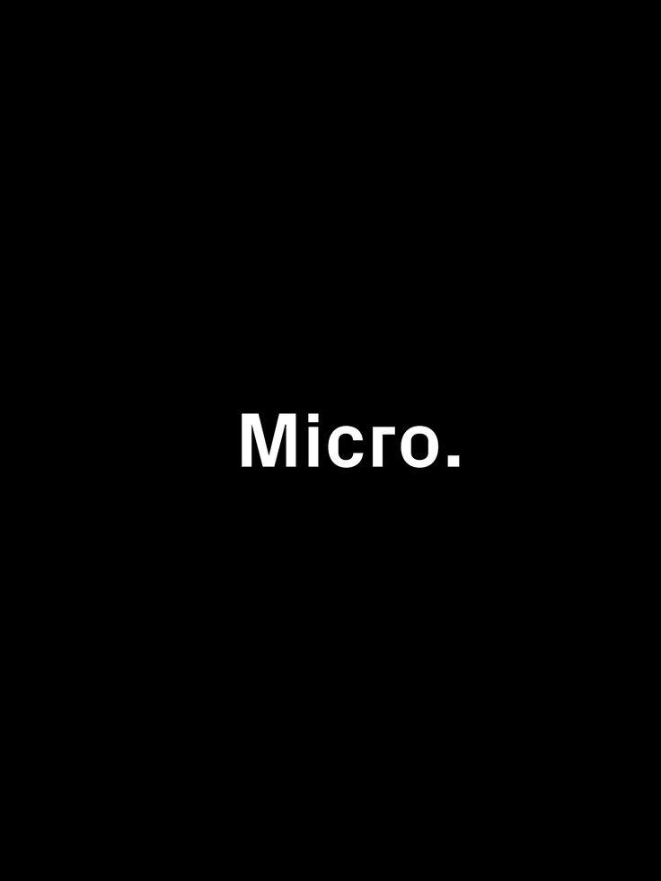 www.progettomicro.it #micro #mosaico #gres #glass #design #claudio #silvestrin #plan #5x5 #mm #vetro #gres #glass #brix #tile #tiles #mjcro #micromosaic #nendo #massaud #anastasiades #bonini