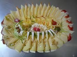 Výsledek obrázku pro obložené mísy sýrové