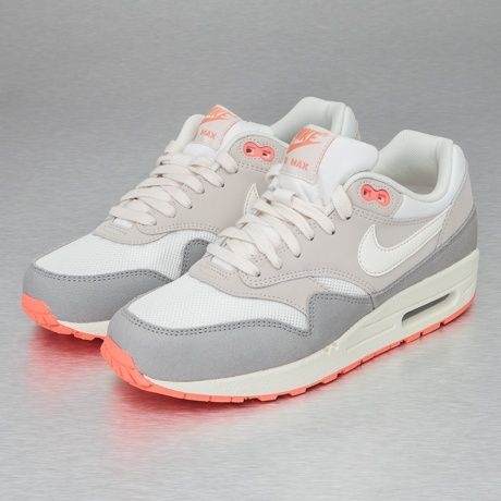 air max 1 rose pale
