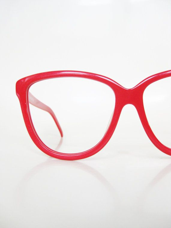 womens red sunglasses  17 best ideas about Womens Glasses Frames on Pinterest