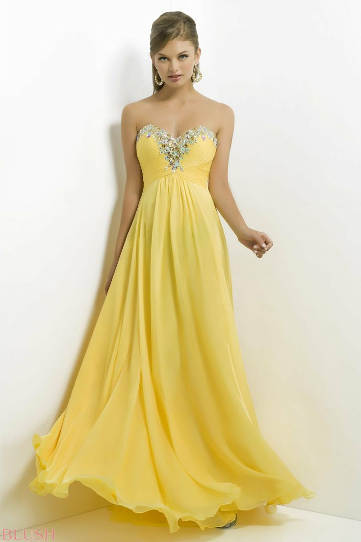 17 best images about blush 2014 on pinterest sexy for Cheap wedding dresses syracuse ny