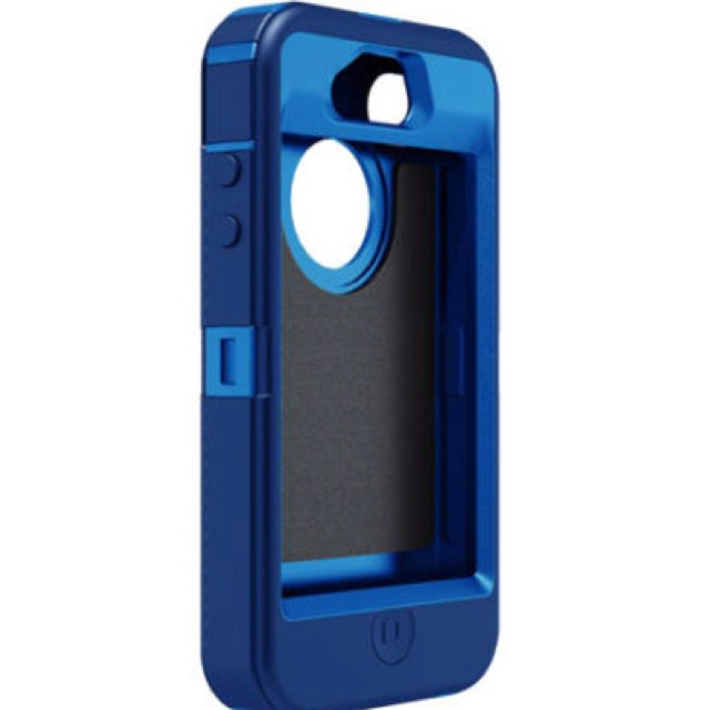 iphone 4 otterbox cases 1000 images about iphone cases on cable 2752