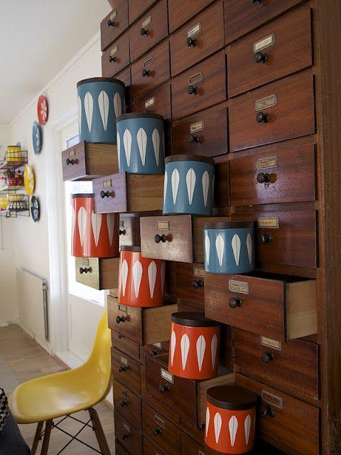 Mammatamo's collection