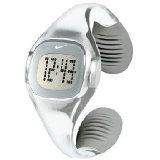Nike Women's T0001-903 Presto Cee Digital Small Watch (Watch)By Nike
