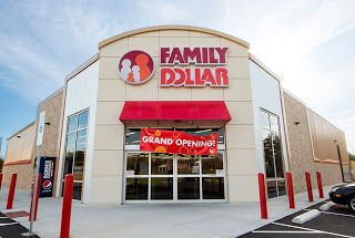 Net Lease: The Boulder Group Arranges Sale of Net Lease Famil...