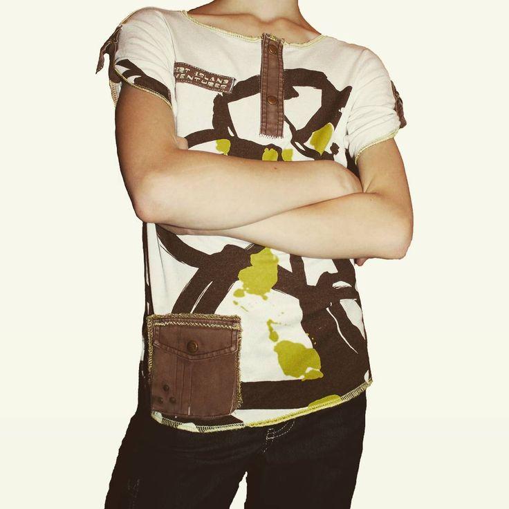 Авторская футболка-поло на мальчика,выполненная в нашем замечательном ателье   Polo for boy