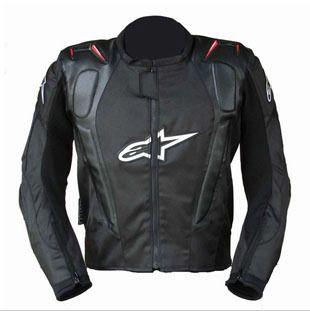 American motorcycle racing suits r Dahlia II Women's Motorcycle Jackets