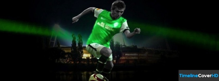 Werde Mitglied Marko Marin Facebook Cover Timeline Banner For Fb Facebook Cover