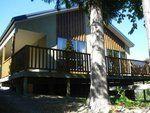 HHH Info 5 Alpine Avenue - Hanmer Holiday Homes, Hanmer Springs, New Zealand