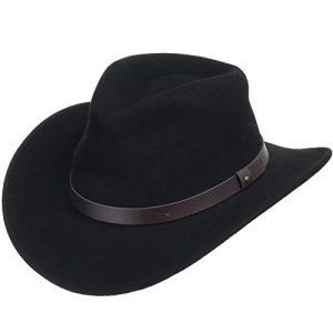 Men s Rain Hats – Cool Hat Stores  f496f5a3127e