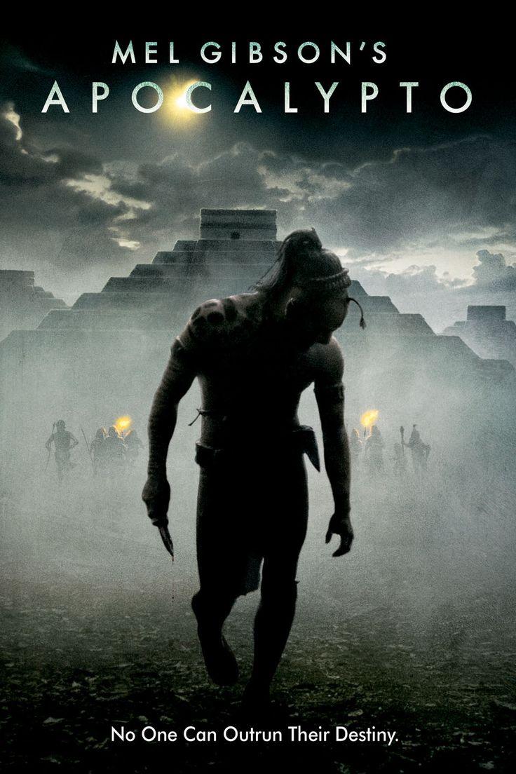 apocalypto - Buscar con Google