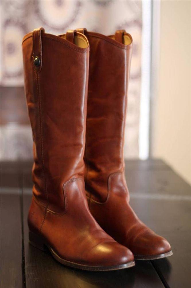 2018 stylish destroyed Melissa' Tall Lace Up Boot Women Womens Slate Frye Womens Boots