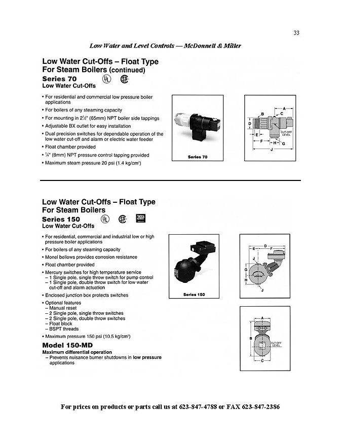 Breville Dual Boiler Steam Wand Replacement Click Visit And Get More Ideas Boiler Breville Steam
