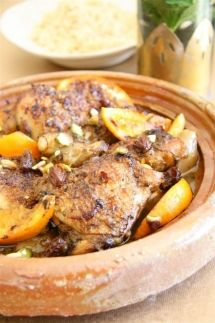 moroccan-chicken-tagine-with-saffron-roasted-orange-and-pistachio