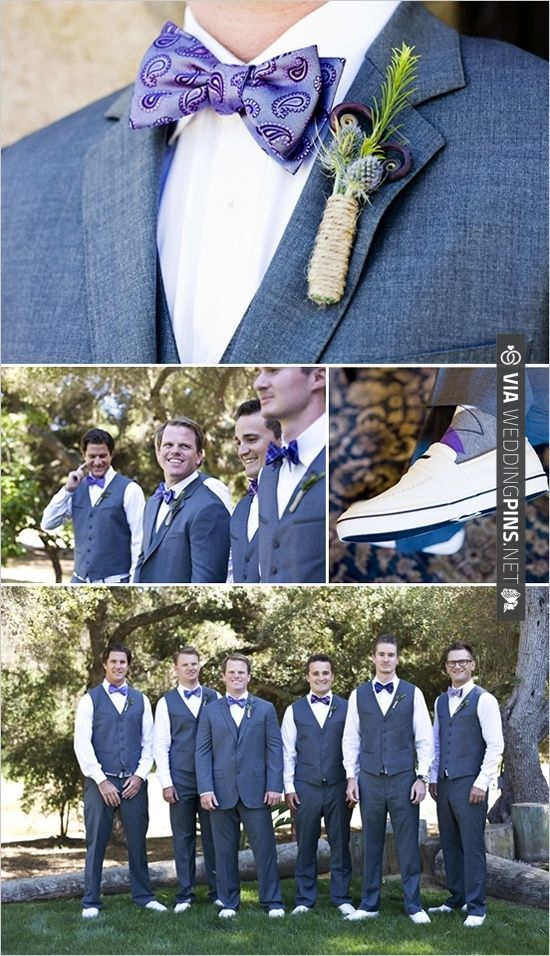 736 best Grooms images on Pinterest | Wedding inspiration, Dream ...
