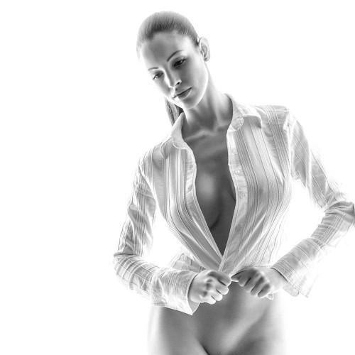 LuciaJavorcekova30.jpg