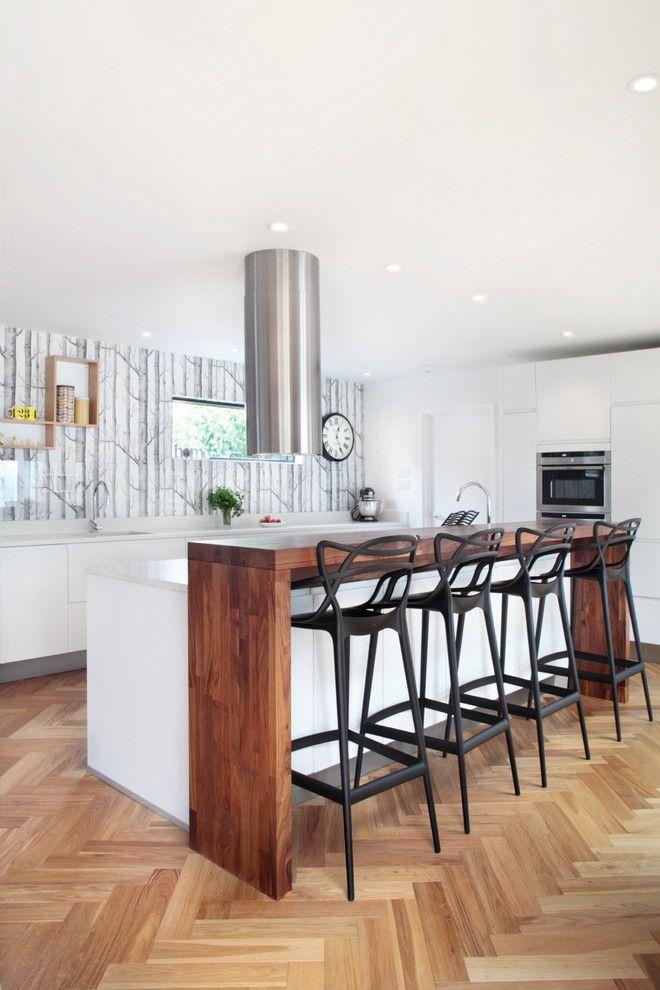 17 meilleures images propos de philip stark designs sur pinterest fauteuil louis ghost. Black Bedroom Furniture Sets. Home Design Ideas