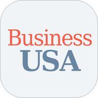 BusinessUSA: BusinessUSA