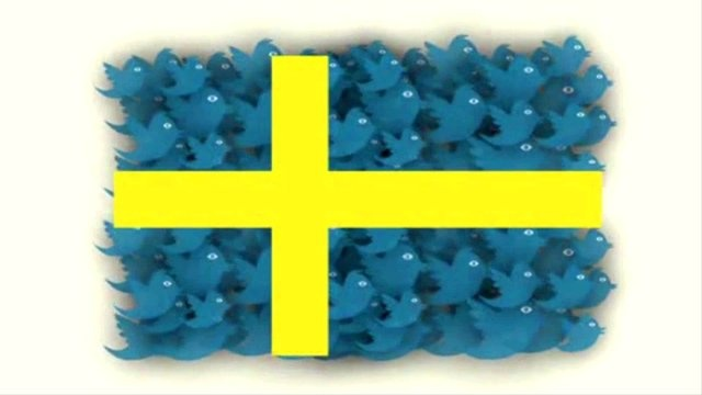 """Why did the Monster Judges choose """"Curators of Sweden"""" by Volontaire? Watch and see!"""