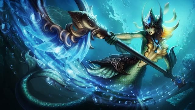 Some thoughts on Support http://na.leagueoflegends.com/en/news/champions-skins/free-rotation/some-thoughts-support #games #LeagueOfLegends #esports #lol #riot #Worlds #gaming