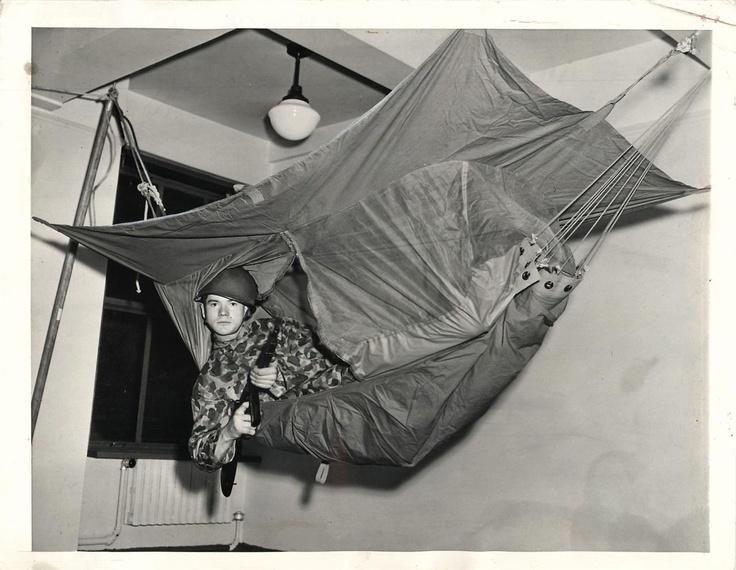 17 Best Images About Snugpack Jungle Hammocks On Pinterest