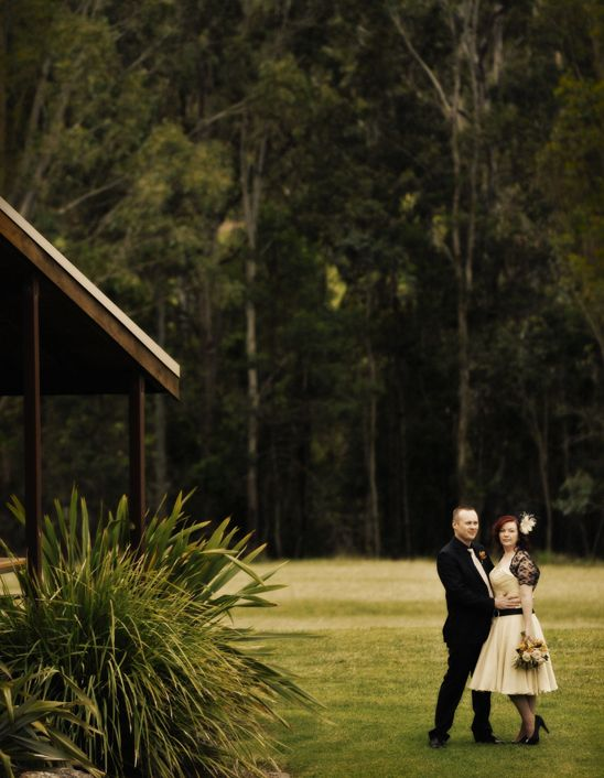 A truly wonderful couple and a great friend, @Lisa Lent , renews wedding vows after being married for 20 years. Location: Cedars Mount View, Hunter Valley. Wedding Photography by Impact Images