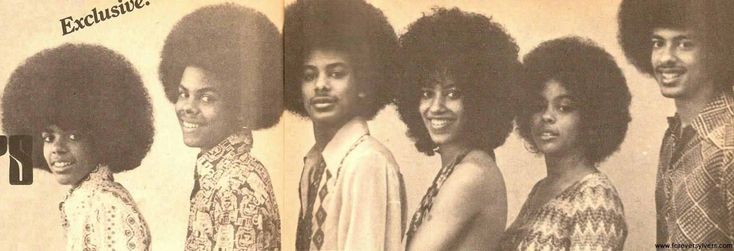 THE SYLVER  | the sylvers - The Sylvers Photo (32272262) - Fanpop fanclubshttps://www.facebook.com/pages/Come-True-Through-the-Back-Door/393413987418465?hc_location=timeline