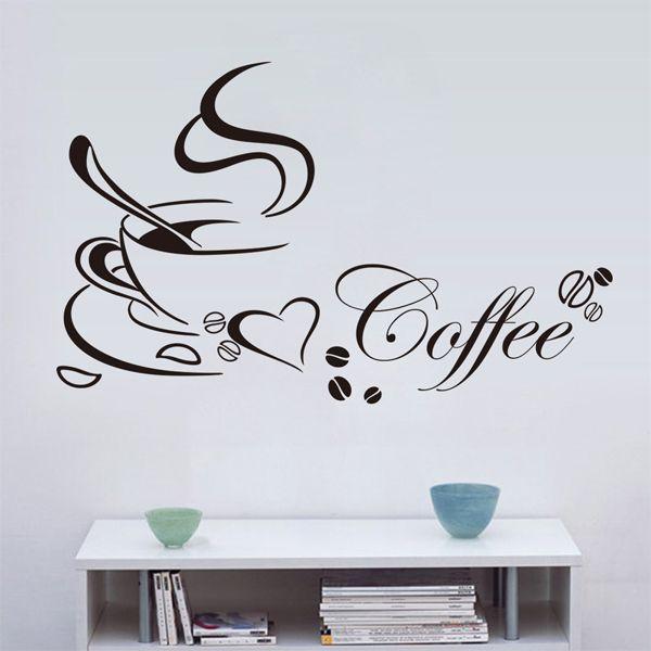 Новый-дизайн-кухня-декор-съемный-настенные-фрески-кухня-стены-чашки-кофе-водонепроницаемые-отличительные-знаки-виниловые-обои.jpg (600×600)