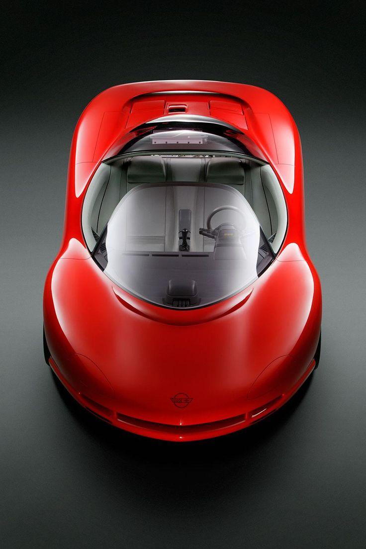 1391 best concept car, concept vehicle, prototypes, automotive