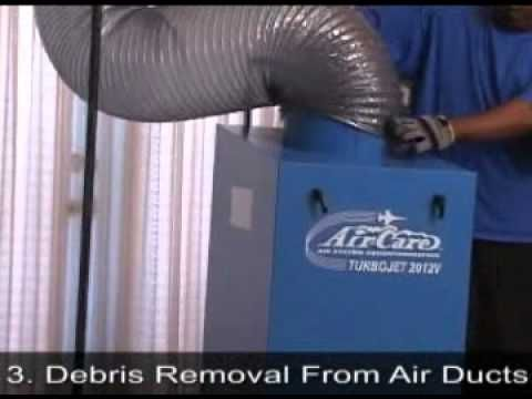In case u intend to repair or replace Air Duct Cleaning Monterey Park CA our experts are accredited to replace ALL significant brands. We specialize in Monterey Park dryer vent clening, Monterey Park attic cleaning, Monterey Park crawl space cleaning, servicing from Monterey Park CA 91754 , for more info visit http://montereyparkairductcleaning.com.