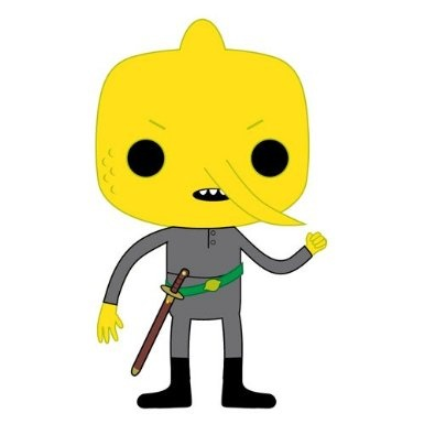 1000 Images About Adventure Time On Pinterest Finn Jake