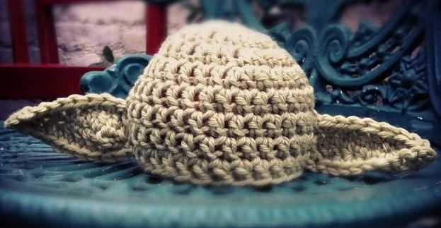 Mejores 107 imágenes de Crochet/knit goods en Pinterest   Patrones ...