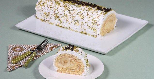 Rulo pasta tarifi | Yemek Tarifleri