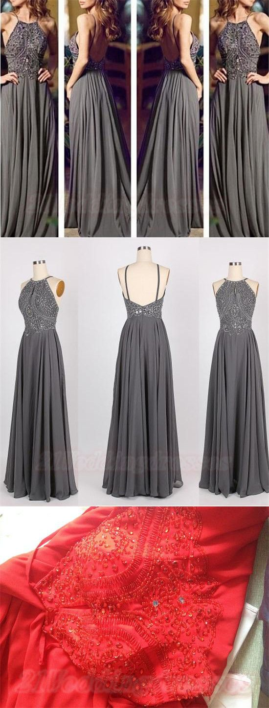 Prom Dresses,Prom Dress,Prom Gowns,Evening Dresses,Evening Gowns,Party Dresses,Party Gowns,Long Homecoming Dresses,Long Prom Dresses,Chiffon Prom Dresses,Modest Prom Dresses,Simple Prom Dresses,Cheap Prom Dresses,Backless Prom Dresses,A-line Prom Dresses,Beautiful Prom Dresses,Pretty Prom Dresses,Sparkly Prom Dresses,Gray Prom Dresses,Red Prom Dresses,Elegant Prom Dresses,Prom Dresses 2017,Prom Dresses For Teens,Plus Size Prom Dresses,Princess Dresses,Women Dresses,Cute Dresses,Sweet 16…