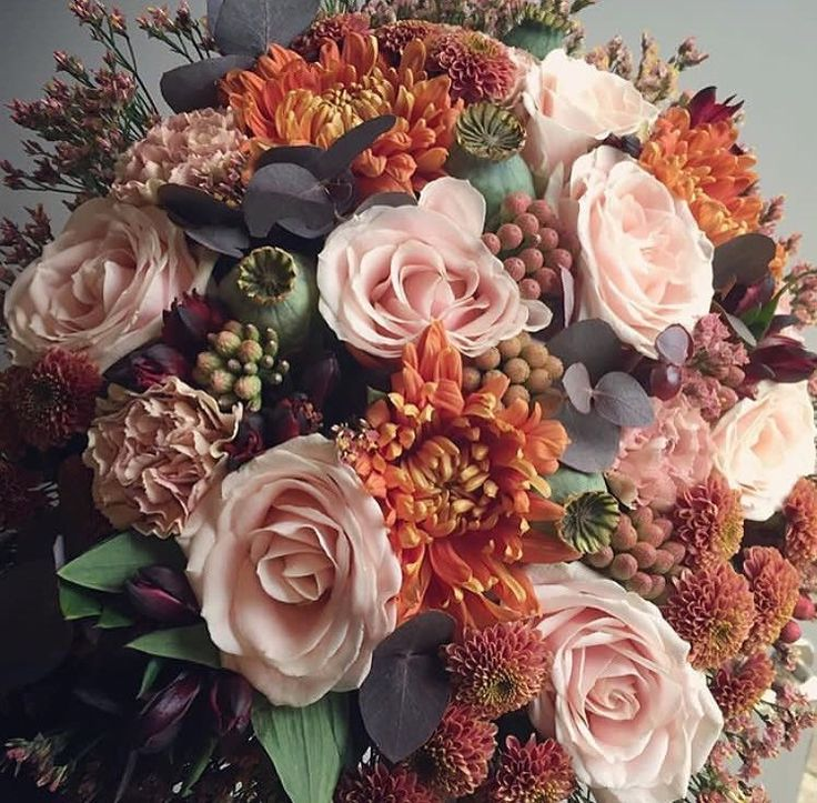 Perfect Autumn style by @djursholmsblommor . . . #meijerroses #flowers #flowerstagram #flowerpower #weddings #weddinginspiration #flowerslover #weddingflowers #weddingideas #bride #flowermagic #weddingday #weddingstyle #weddingtime #weddinginspo #weddingseason #bridetobe #photooftheday #weddings #weddingdecor #weddingparty #flower #flowerstalking #bohowedding #rusticwedding