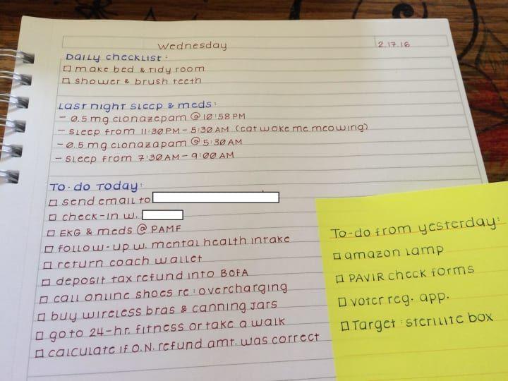 Las 25 mejores ideas sobre s cursiva en pinterest cursiva en - Las 25 Mejores Ideas Sobre Letra Cursiva Bonita En