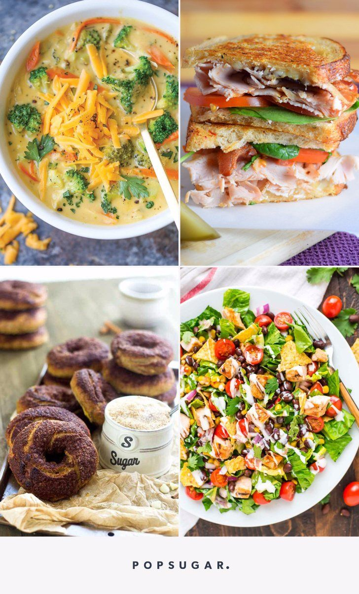 14 Panera Bread Copycat Recipes to Satisfy Your Cravings at Home