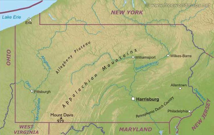 Пенсильвания штат : Флаг штата Пенсильвания Пенсильвания (англ. Commonwealth of Pennsylvania) — один из штатов США. Девиз штата — «Добродетель, свобода и независимость». Американская аббревиатура штата — РА. ВВП штата Пенсильвания составляет $558,3 млрд. — 6-е место в США. (август 2011 г.)...
