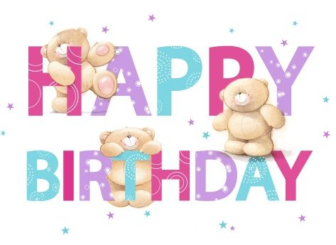 62 Best Teddy Bear Images On Pinterest Birthdays Birthday Cards