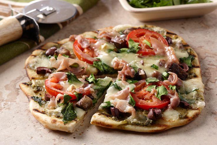 pizza stromboli pizza flatbread bread pizza pizza crust calzones ...