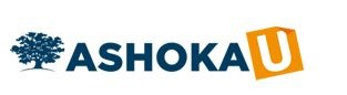 Ashoka University: A student guide to social entrepreneurship.