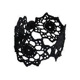 Öznur bracelet, 299 dkk