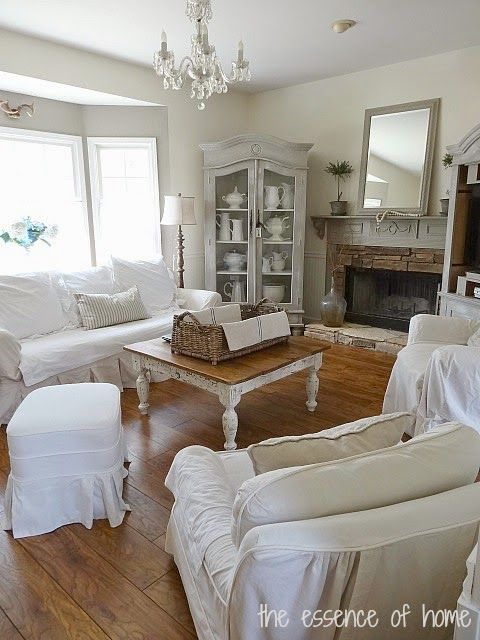 love this room so peaceful and relaxing