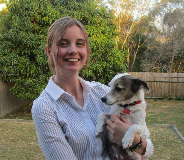Stat are proud to sponsor our new developer Caitlin and her beautiful dog Nikki on the RSPCA Million Paws walk on Sunday the 17th of May. To sponsor Caitlin please click the link https://mpw-qld-2015.everydayhero.com/au/caitlin