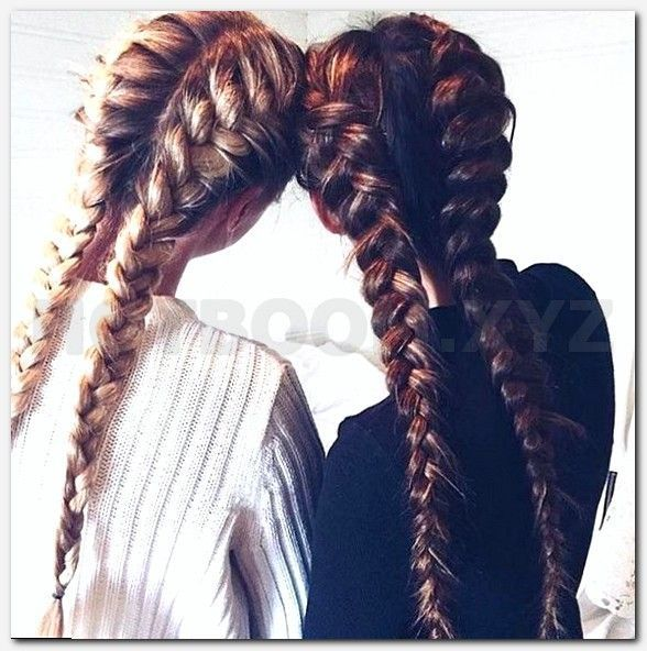 short medium hairstyles thin hair, curly frizzy hair cuts, easy up hairstyles for long hair, recommended hairstyles for round faces, different women's hairstyles, baby haircut, cool womens haircuts, shoulder length haircuts women, the best hairstyles for mens, kids medium hairstyles, popular hairdos, korean girl hairstyle, hair style for less hair, trending haircuts for men, hairstyles for fall 2017, most popular short haircuts 2017 #menshairstyleslong