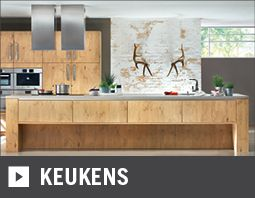 27 best keukens doetinchem images on pinterest home ideas for the